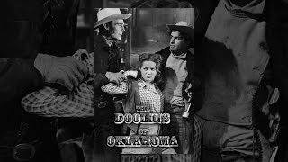 Download The Doolins Of Oklahoma Video