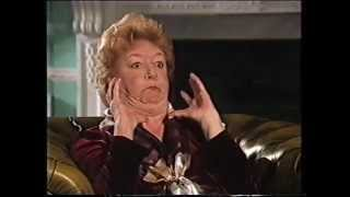 Download What's a Carry On? - The Story of the Carry On Films and 40th Anniversary Reunion, 1998 Video