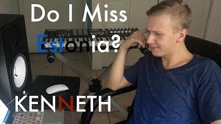 Download Q&A Do I Miss Estonia?? Video