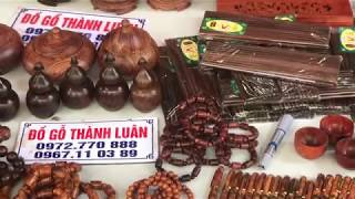 Download ✅#đũa gỗ trắc#lọ tăm gỗ trắc bút gỗ huyết long#dogothanhluan Video
