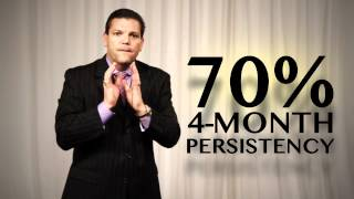 Download National Agents Alliance Basics: Persistency Video