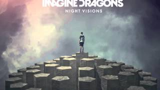 Download Imagine Dragons - Demons Video
