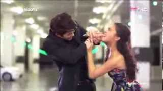 Download [Want U Back] By Cher Lloyd - Mike Aom Video