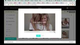 Download Animoto Demonstration with Susan Roderick Video