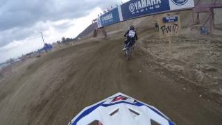 Download Red Bull Day in The Dirt 19 11/26/2016 Video