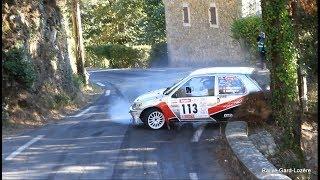 Download Rallye Des Camisards 2017 (Crash And Show) Video