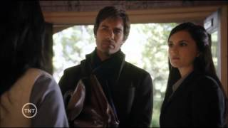 Download Perception Theme Music - End of Episode Video