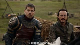 Download Best of Game of Thrones - Most Badass Scenes Compilation Video
