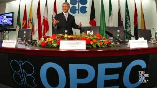 Download Explained: OPEC Video
