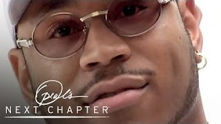 Download Exclusive: LL Cool J's Commercial Controversy | Oprah's Next Chapter | Oprah Winfrey Network Video
