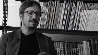 Download Javier Sánchez Video