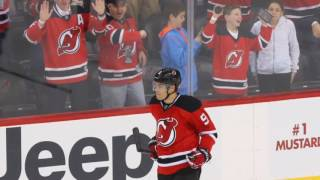 Download What Taylor Hall's injury means for Devils Video