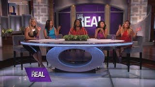 Download Real Talk: Weird Baby Names Video