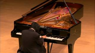 Download Pianist in tears!!!. Most moving piano performance. Video