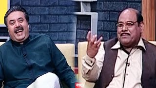 Download Khabardar Aftab Iqbal 11 June 2016 - خبردارآفتاب اقبال - Express News Video