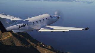 Download Surf Air's Success Story Video