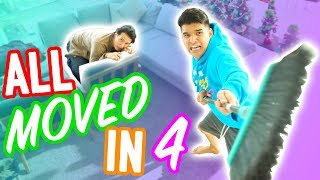 Download All Moved In 4! Video