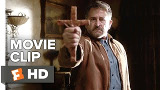 Download Annabelle: Creation Movie Clip - Found You (2017) | Movieclips Coming Soon Video