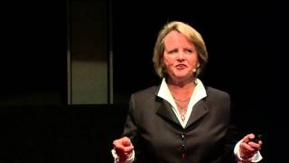 Download Drinking and how it changed my life: Ann Dowsett-Johnston at TEDxHomeBushRdWomen Video