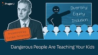 Download Dangerous People Are Teaching Your Kids Video