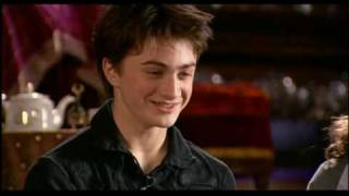 Download Harry Potter and the Prisoner of Azkaban Interview Video