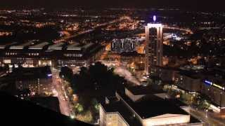 Download Leipzig im Zeitraffer - Timelapse Video