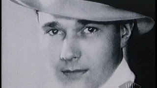 Download Out of the Closet, Off the Screen:The Life of William Haines(2001 documentary) Video