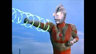 Download ウルトラマン vs. ウルトラセブン : M78 シビル・ウォー !!! Ultraman vs Ultraseven: M78 Civil War !!! Video
