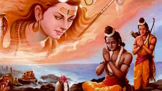 Download Ramayan Chaupai Video