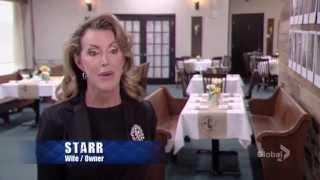 Download KitchenNightmares.US.S06E15 Video