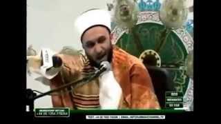 Download Sheikh Sa'di Sherazi RA and A'la Hazrat Imam Ahmad Riza RA - Sayyidi Allama Pir Saqib Shaami Sahib Video