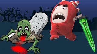 Download Oddbods Full Episode - Oddbods Cartoon Funny Full Compilation Episode Part 5 Video