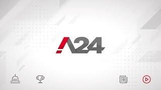 Download A24 - EN VIVO Video
