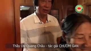 Download Đau khớp gối, suy giãn tĩnh mạch, Alabama, Hoa Kỳ, thầy Dư Quang Châu hướng dẫn 30/9/2017 Video
