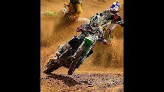 Download O melhor do Motocross motivação Video