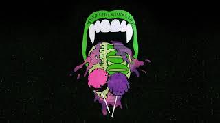 Download Lil Pump - ″Multi Millionaire″ ft. Lil Uzi Vert Video