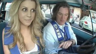 Download May and Madison - Top Gear Outtakes - BBC Video