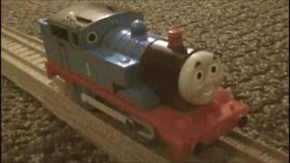 Download TOMY/Trackmaster Remake Slippy Sodor Video