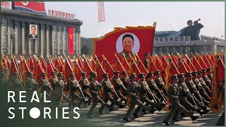 Download My Holidays in North Korea (North Korea Documentary) - Real Stories Video