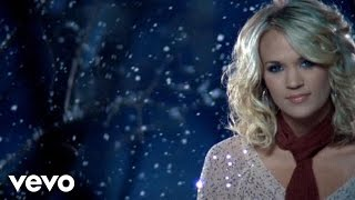 Download Carrie Underwood - Temporary Home Video