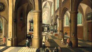 Download Bach - The Art of Fugue, BWV 1080 [complete on Organ] Video