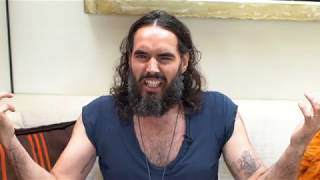 Download Notre Dame & Other Symbols Of Armageddon | Russell Brand Video