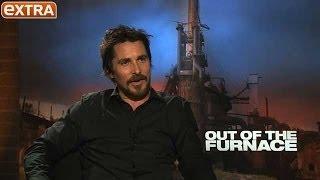Download Christian Bale Reacts to San Francisco's Batkid, Ben Affleck as Batman Video