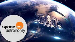Download World War A - When Aliens Attack | Full Documentary Video