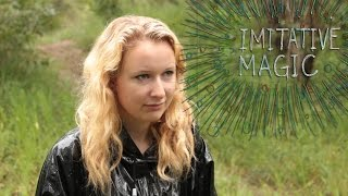 Download Imitative Magic (2016 - Full length Indie Canadian fantasy / horror / comedy movie) Video