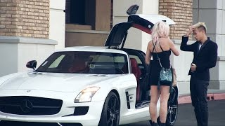 Download How To PRANK A Gold Digger LIKE A BOSS!! Video