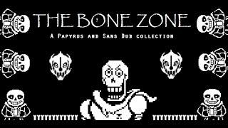 Download Undertale ″The Bone Zone″ [A Sans and Papyrus Comic Dub Compilation] Video