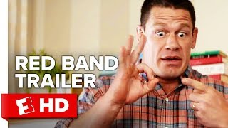Download Blockers Red Band Trailer #1 (2018) | Movieclips Trailers Video