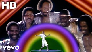 Download Earth, Wind & Fire - Let's Groove Video