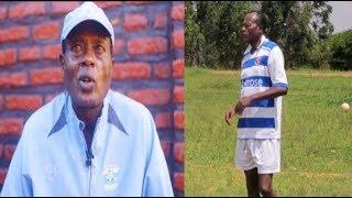 Download TIGANA YARETSE RUHAGO AYOBOKA GUTURUNA FIRIME KUBERA UBUHEMU BWA RAYON SPORTS Video